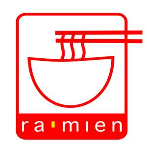 Ramien Restaurant